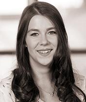 Ann-Christin Jahn