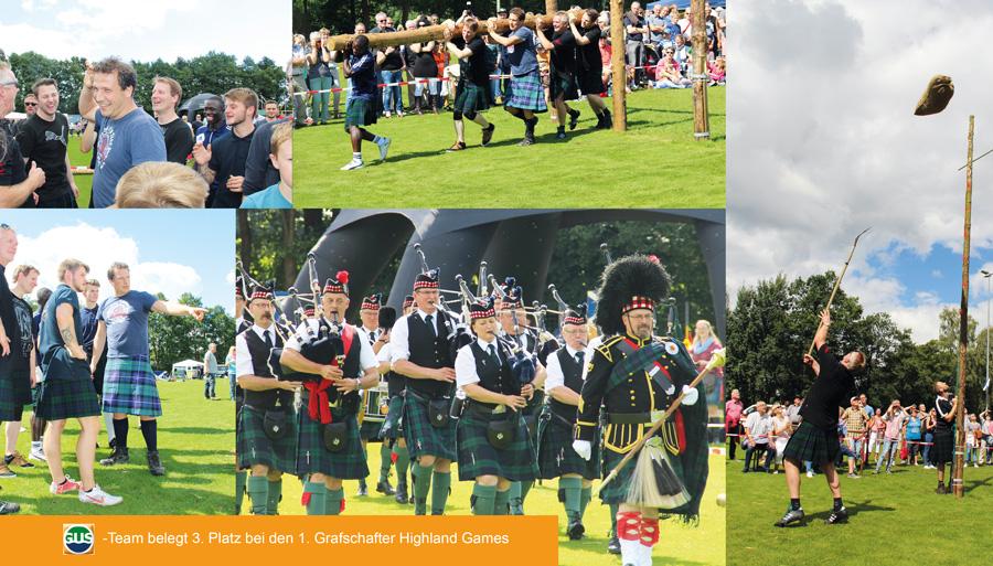 Highland_Games