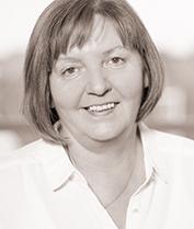 Anne Eickstaedt