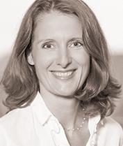 Cornelia Wilhelm