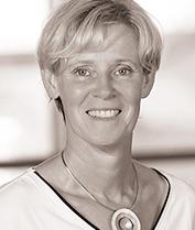 Helga Geerties